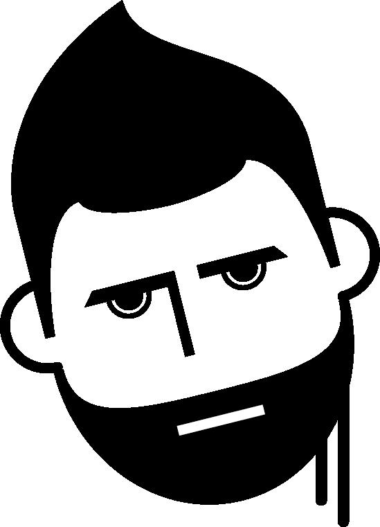 logo nspitz