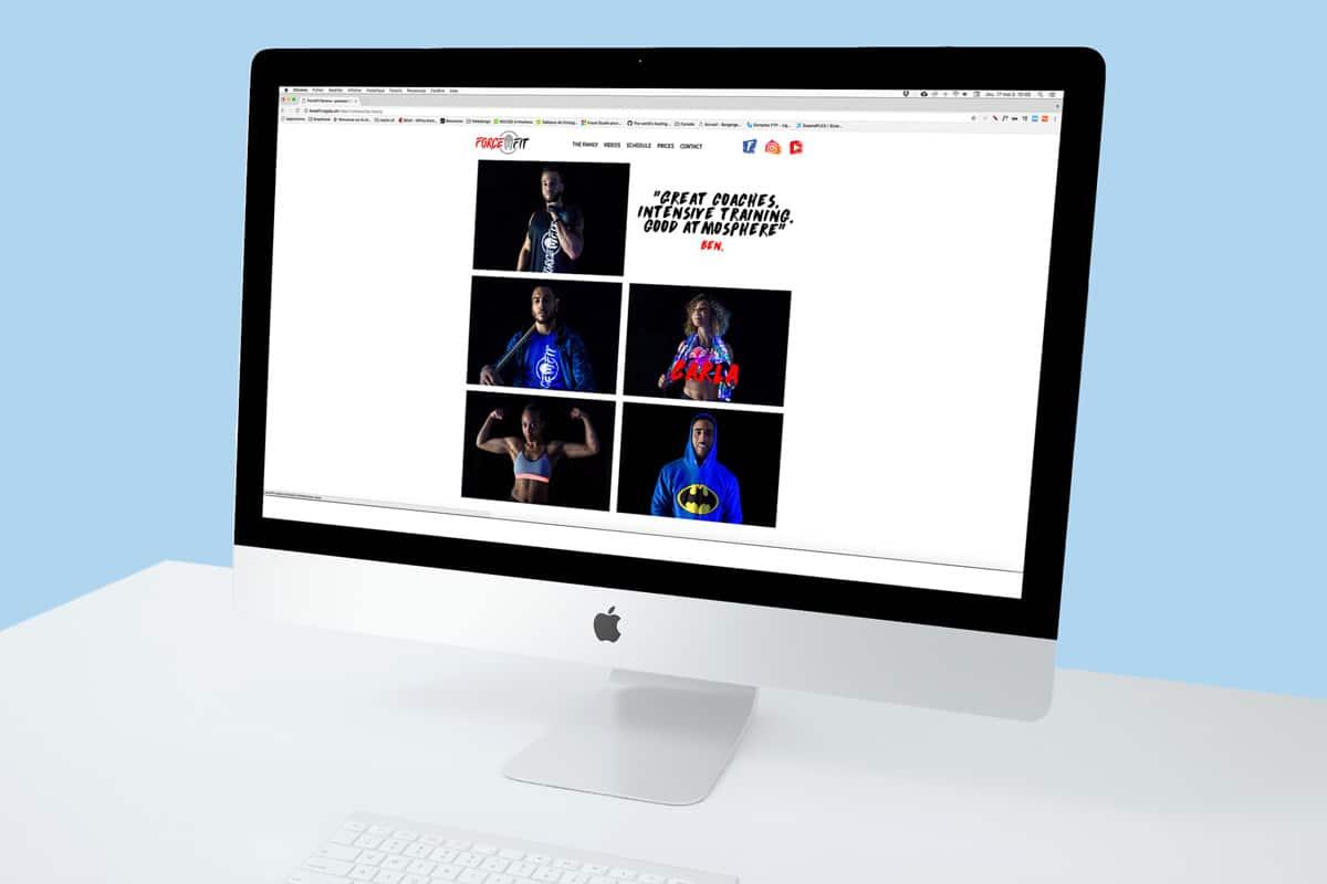 forcefit_webdesign