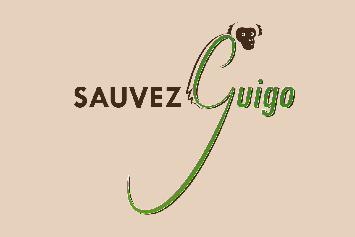 Logo Guigo