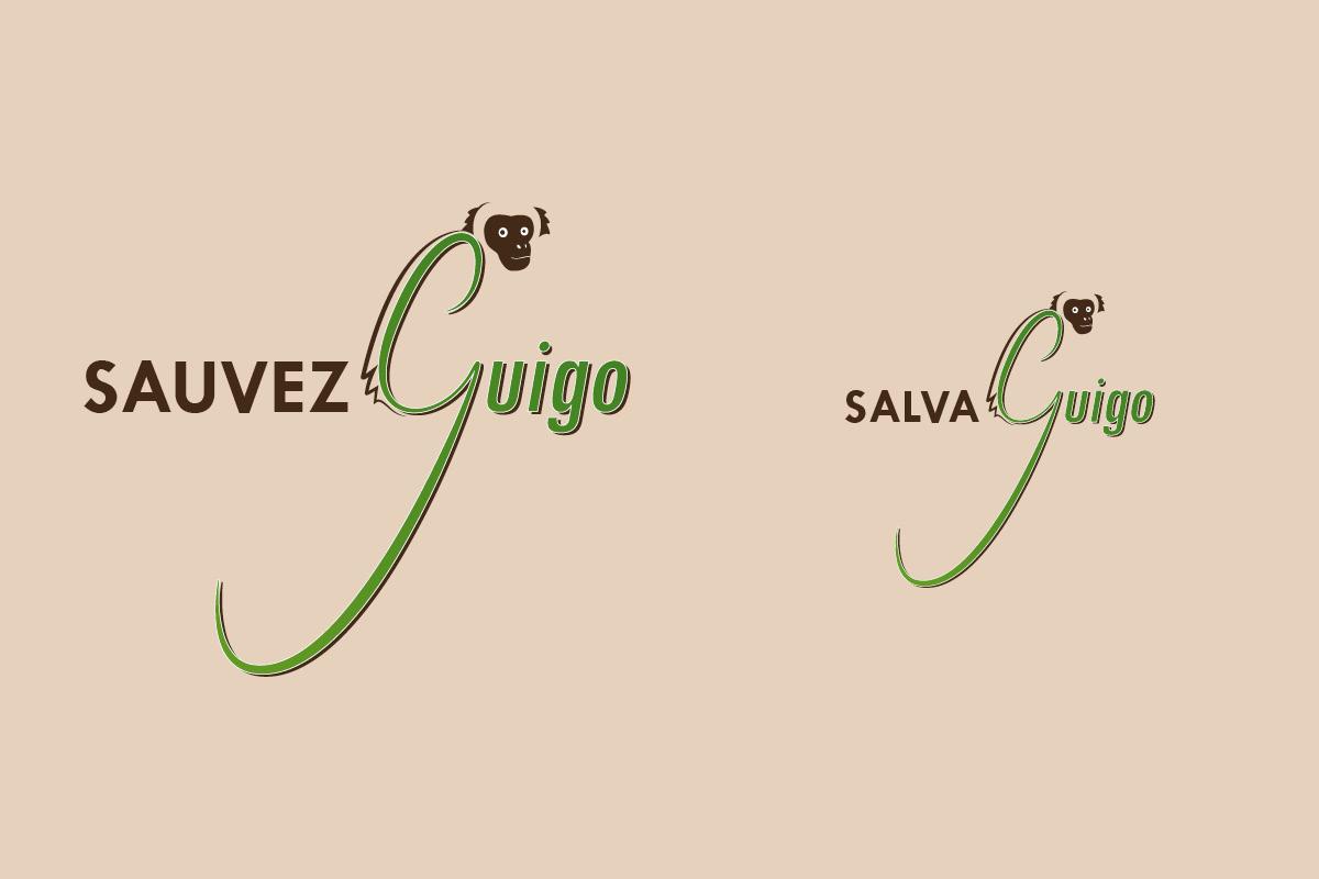 Logo Sauvez Guigo